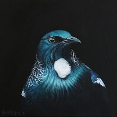 Great range of wall art for sale. Featuring many art prints by top NZ artists, including Rita Angus and more. Tui Bird, Fun Craft, Craft Ideas, Maori Patterns, Crafts With Pictures, Bird Pictures, Maori Designs, New Zealand Art, Nz Art
