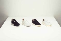 adidas Originals Made in Germany Pack - Freshness Mag