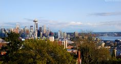 A room with a view - Kerry Park, Seattle  https://500px.com/photo/116839569/a-room-with-a-view-kerry-park-by-agostino-granatiero