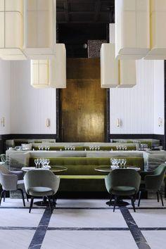 #bar #restaurant