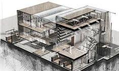 「architecture」の画像検索結果