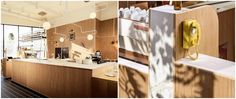 arquitectura, arquitecto, diseño, design, interior, interiorismo, restaurante, italiano, osteria, Savio Volpe, Ste Marie Art Design, Vancouver, Canadá