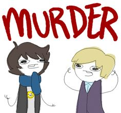 Sherlock and Hanibal get along prettty well