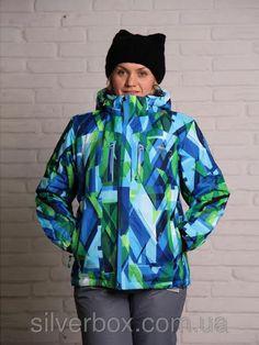 Купить Женский подростковый горнолыжный костюм MTFORCE с Omni-heat 8-16 лет  оптом и 107045cacd3
