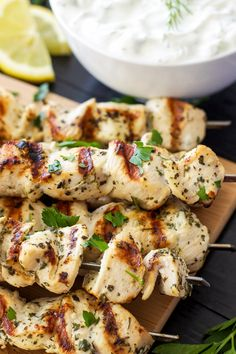 how to cook chicken so it& 39