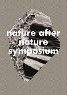 nature after nature fridericianum - Google zoeken