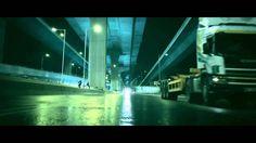 Kung Fu Killer Official Trailer #1 2015   Donnie Yen Movie HD