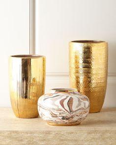 AERIN Lightings, Lamps & Trays at Bergdorf Goodman