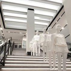 zara concept store new york