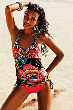 7ba495b0caa 46 mejores imágenes de Playa ⛱