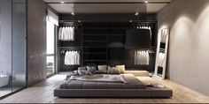 ... Newlywed Bedroom Ideas. See More. While Low Beds Are Famously  Associated With Japanese Design, Theyu0027re Beginning To Catch