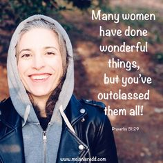 What is it that women really like to hear from the men in their lives? Here are 5 Positive Things Women Love to Hear. Marriage Relationship, Marriage Advice, Hope Of The World, Love Express, 5 Love Languages, Christian Women, Christian Marriage, Christian Living, Identity In Christ