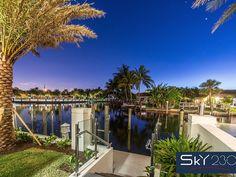 Villa vacation rental in Fort Lauderdale from VRBO.com! #vacation #rental #travel #vrbo