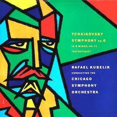 Cover by George Maas, c. 1952