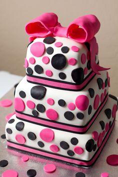 Birthday cake idea!!!