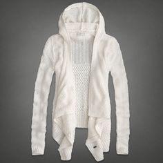 Womens Sweaters | Abercrombie.com