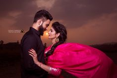 This ethnic punjabi pre-wedding shoot will make you fall in love with Punjab & it's culture! We loved shooting this one. PS- Today's post got let due to totally packed up schedule. #prewedding #punjabiprewedding #ethnicshoot #purepunjabi #punjabijutti #coupleshots #shootideas #couplegoals #preweddingshoot #sunnydhimanphotography #punjab #delhi #mumbai #chandigarh #london #europe #canada For bookings/enquiries please DM or call us on +919888859791 Visit our website: www.sunnydhiman.com Romantic Couple Images, Romantic Couples Photography, Wedding Couple Photos, Indian Wedding Photography, Girl Photography Poses, Couple Shoot, Pre Wedding Shoot Ideas, Pre Wedding Poses, Pre Wedding Photoshoot