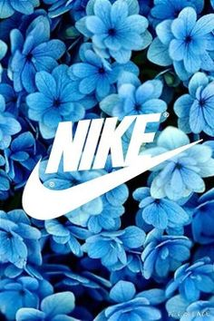 Get New Nike Wallpaper for iPhone 11 Pro Max This Month Nike Wallpaper Iphone, Shoes Wallpaper, Lit Wallpaper, Phone Screen Wallpaper, Cute Wallpaper For Phone, Emoji Wallpaper, Cute Wallpaper Backgrounds, Cute Wallpapers, Backrounds