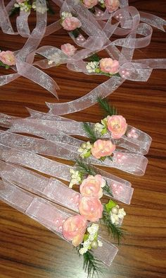 Alıntı Wedding Napkins, Wedding Favors, Diy Wedding, Wedding Gifts, Wedding Decorations, Corsage Wedding, Wedding Bouquets, Prom Flowers, Wedding Flowers