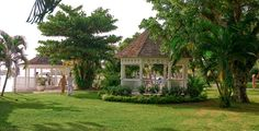 Resort Photos and Videos at Sandals Negril, Jamaica