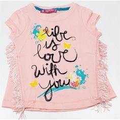 http://www.hepsinerakip.com/puskullu-kiz-cocuk-tisort kız çocuk tişört modelleri , kız çocuk tişörtleri