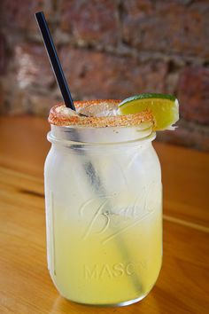 9 of the best margaritas Chicago has to offer