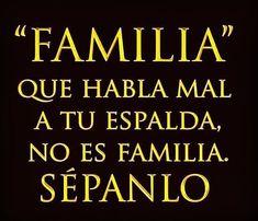 La sangre nos hace parientes pero la lealtad nos convierte en familia - EL CLUB DE LOS LIBROS PERDIDOS