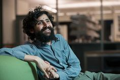 Stanford bioengineer Manu Prakash wins prestigious award for research that includes bringing science to parts of the world where traditional tools aren't feasible.