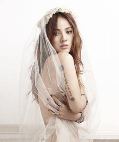 #Lee_Hyori