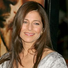 catherine keener - Google Search | Catherine Keener in ...