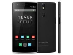 Finally after months of teasing and releasing details one bit at a time, OnePlus announces the One its first Android smartphone. Check OnePlus One Full Specifications HERE. Samsung Galaxy S5, Galaxy Phone, Htc One M8, Never Settle, Best Android, Android 4, Android Phones, Android Smartphone, Smartphone Reviews