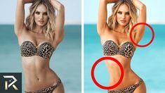 7 Evidences of Hilarious or Cringe Worthy Photoshop Fails Celebrity Photoshop Fails, Funny Photoshop Fails, Divas, Photoshop Magazine, Fashion Fail, Epic Fail Pictures, World Of Fashion, Evolution, Fitness