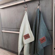 Handdoek Ophangen Keuken.66 Beste Afbeeldingen Van Keuken In 2019