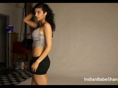 Indian - Hottest videos / page Naked, Backless, Handsome, Indian, Hot, Image, Dresses, Fashion, Gowns