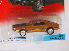 Qiyun 1 64 Scale Johnny Lightning Summer of 69 1969 Ford Mach 1 Qiyun http://www.amazon.com/dp/B01BF0IAOQ/ref=cm_sw_r_pi_dp_y4qWwb18NNXQW