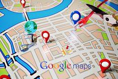 Sei una persona che viaggia molto? Oppure una di quelle che si addormentano durante il #viaggio? In ogni caso questo #aggiornamento farà al caso tuo! #Google sta per lanciare un piccolo, ma utile aggiornamento per #GoogleMaps!  Leggi tutto qui 📍📍📍