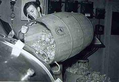1070 Best PNW History images | History, Oregon, Old washington