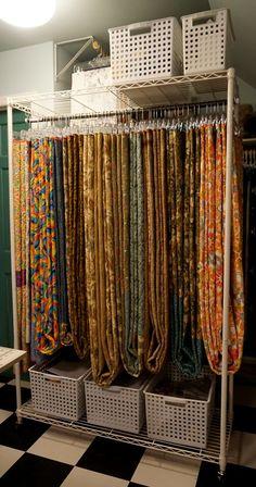 1000 Ideas About Quilt Hangers On Pinterest Quilts
