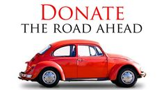 Donate your used car in any condition for raising funds to contribute for the educational programs or kids in the country and join this wonderful charity association to support children