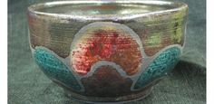 Lucky Crane Pottery is the home-based business of Doris Kuehn of Oliver, BC, Canada. Crane, Pottery, Tableware, Ceramica, Dinnerware, Pottery Pots, Dishes, Ceramics, Ceramic Art