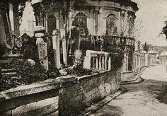 Eyüp / 1913