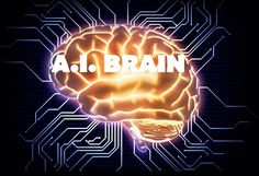 The New A.I. Brain Has Arrived  And It's Analog, Not Digital... One step closer to artificial intelligence: Scientists create cells replicating human brain processes.  Australian scientists have for the first time developed an electronic long-term memory cell that mimics the work of a human brain. Researchers say the discovery is a step towards creating a bionic brain.