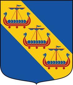 Sollentuna Municipality, Stockholm County (67,846Km²) Code: 163 -Sweden- #Sollentuna #Stockholm #Sweden (L22144)