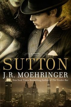 Book Review: Sutton (A Must Read) Absolutely.A Must Read.