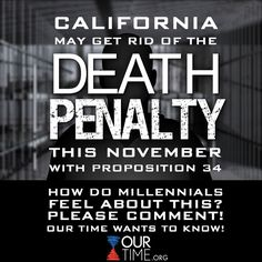 Why Are Democrats Supporting a Bill That Would End Death Penalty for Treason & Espionage? So Obama can stay in Office and avoid death for the highest crimes against our great country Landmark Supreme Court Cases, Way Of Life, Free Resume, Sample Resume, Sentences, Death, Politics, Words, Face