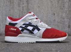 asics-gel-lyte-iii-afew-koiklub-reworked-new-images-3