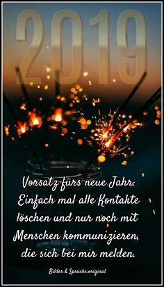 Einen Guten Rutsch Ins Neue Jahr Spruche Happy New Year 2019