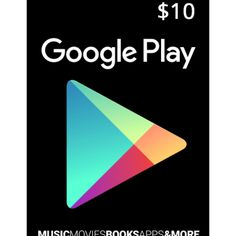 Visit this webpage to get your points! Get Gift Cards, Itunes Gift Cards, Paypal Gift Card, Gift Card Giveaway, Play Store Gratis, Google Play Codes, Argent Paypal, Voucher, Free Gift Card Generator