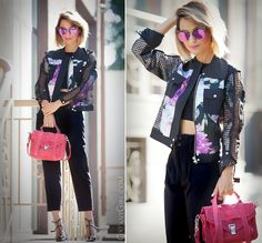 proenza-schouler-ps1-pink-bag-outfit-by-fashion-blogger-galant+girl