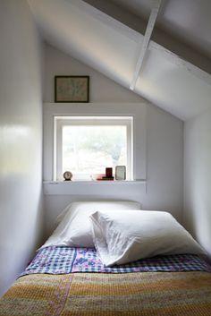 Die 117 besten Bilder von Kleine Schlafzimmer einrichten in ...